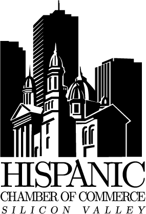 Hispanic Chamber of Commerce of Silicon Valley